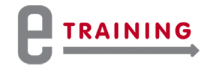 e-Training_Logo_transparent